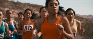 mcd_team_run